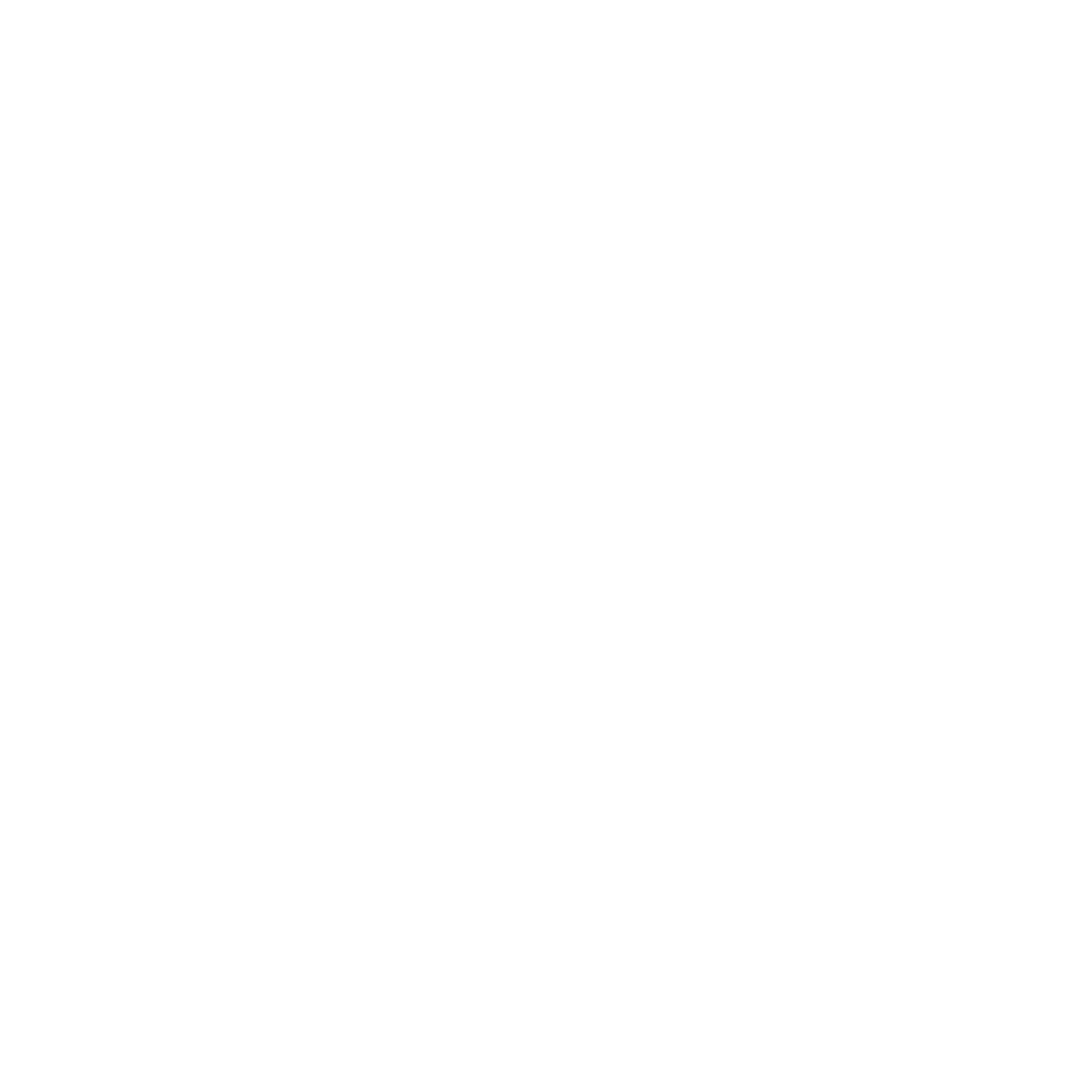 Pilatus Aircraft Ltd.